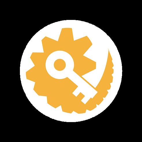 quiero_ser_cimarron_logo