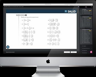 22mac-computer-screen-png-apple-mac-comp