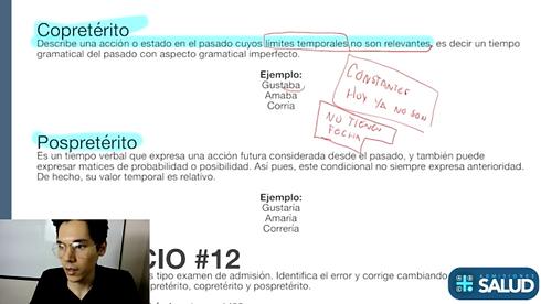 Captura de Pantalla 2020-11-02 a la(s) 1