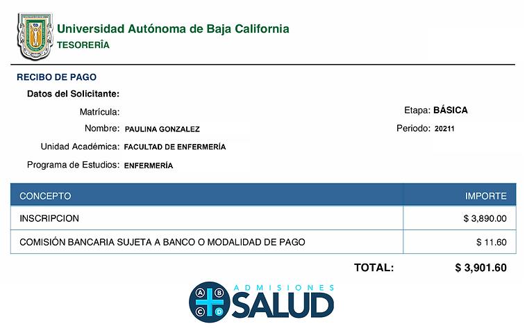 costo_enfermeria_uabc