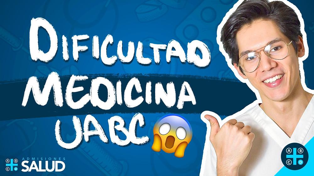 Estudiar_Medicina_UABC