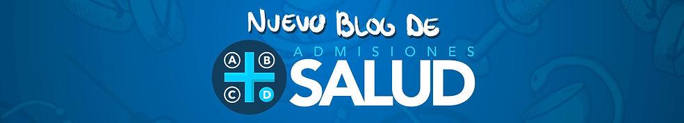 blog_admisiones_salud