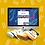 Thumbnail: Paquete 2: Curso Online UABC, Guía Completa UABC 2021 y Simulacro B UABC 2021