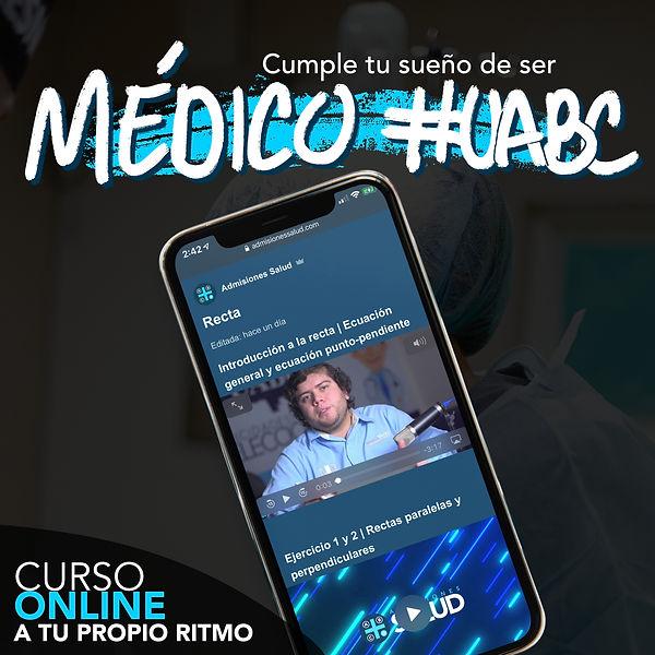 curso_medicina