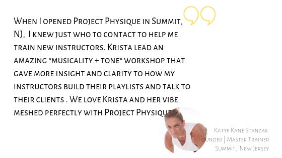 When_I_opened_Project_Physique_in_Summit