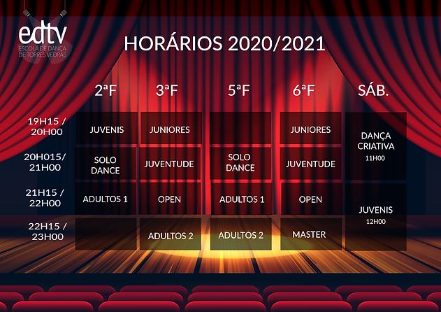 horarios-palco-01.png