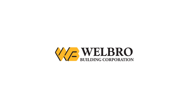 Welbro_logo