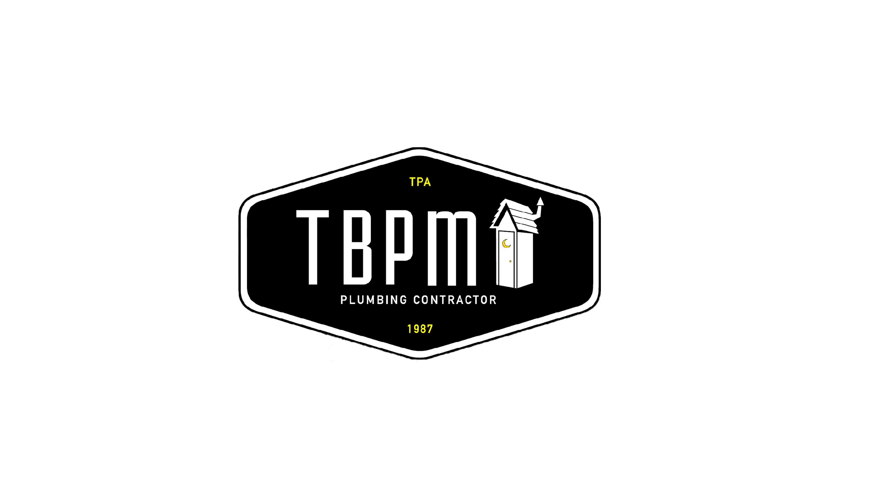 TBPM_PlumbingLogo