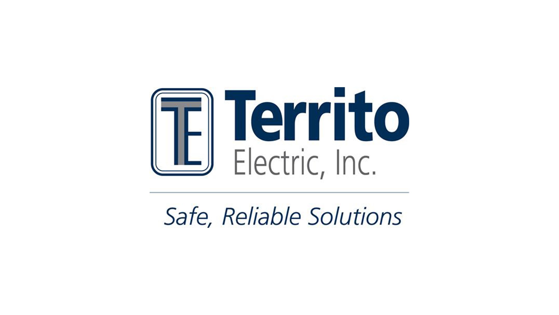 Territo-Logo