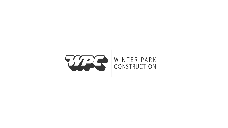 WinterParkConstruction_Logo_2