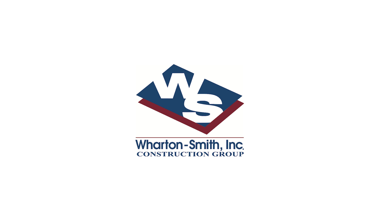 Wsmith