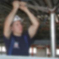 apprentice6.jpg