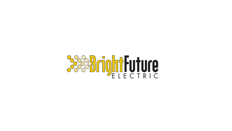 brightfutureelectric
