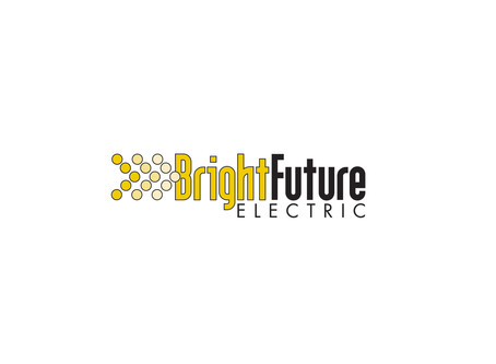 ACT industry partner, Bright Future Electric, is visited by Governor Scott