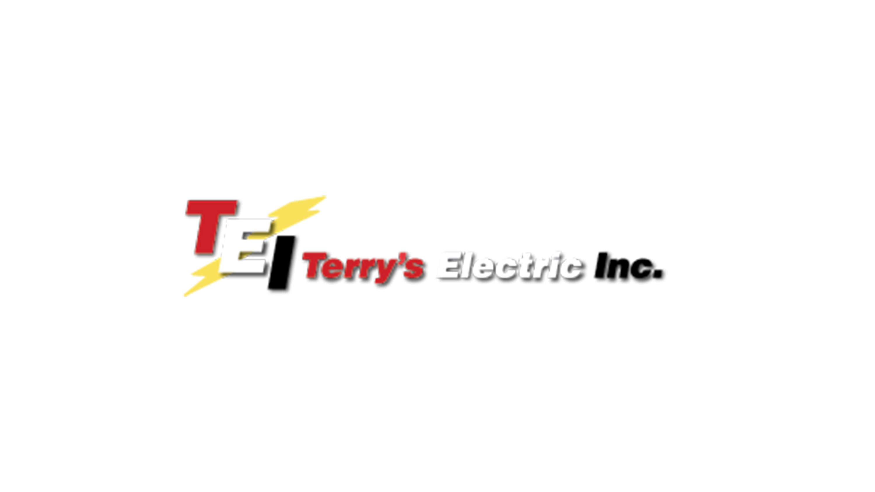 Terrys_ElectricLogo