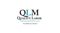 qlm_logo
