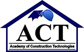ACT_sm-logoPNG.png