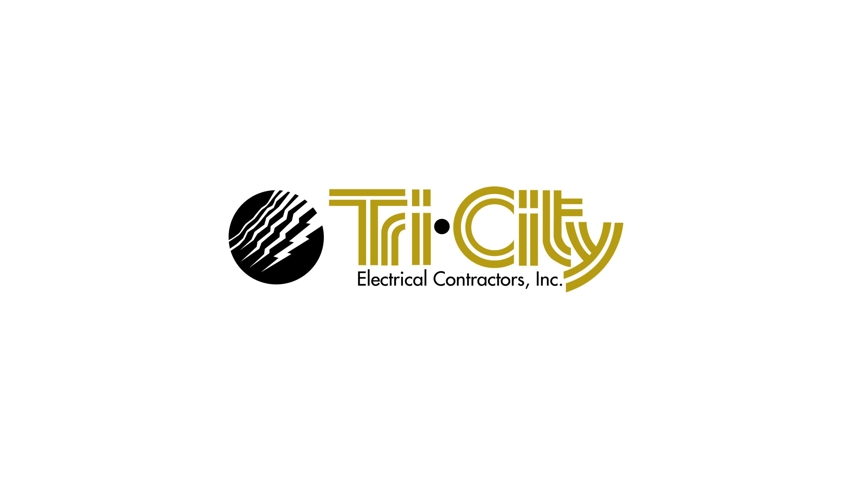 Tri_Test_logo