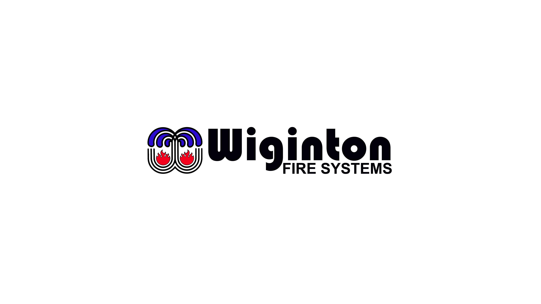 Wiginton_Logo