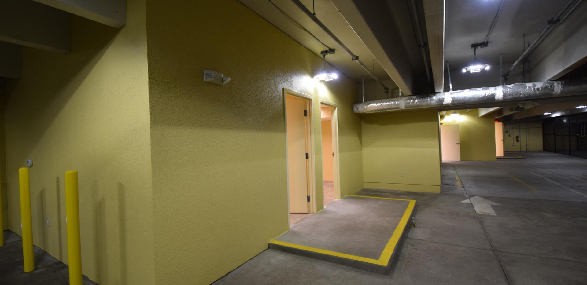 DSC_0018.WBC Maintenance Building
