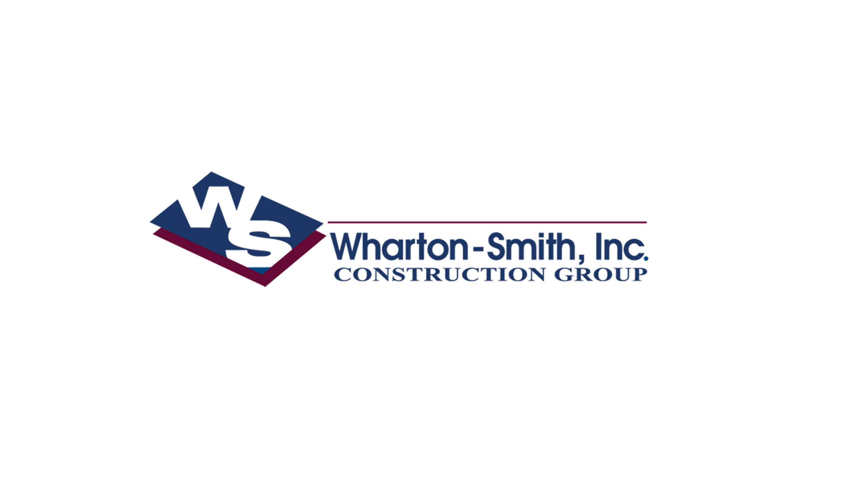 WhartonSmithLogo