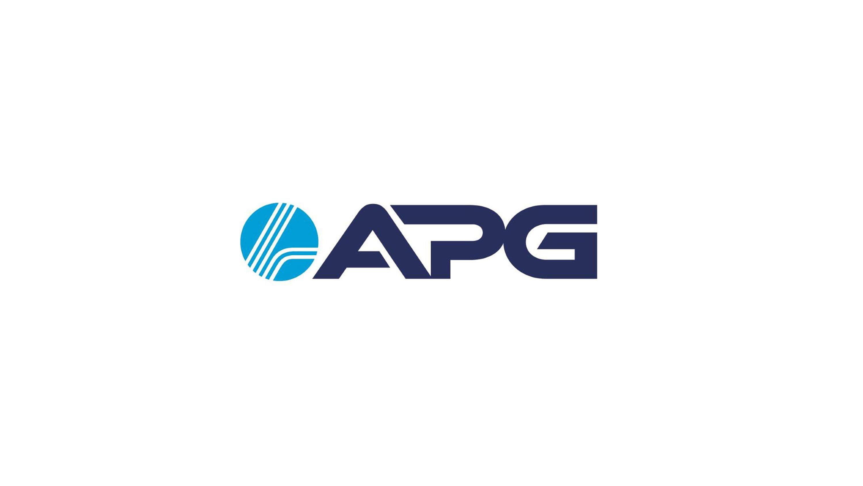 APG_Electric