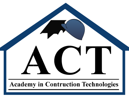 Great article on OCPS construction classes and ACT program!