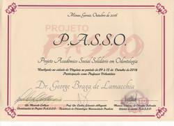 Certificado_Professor_PASSO
