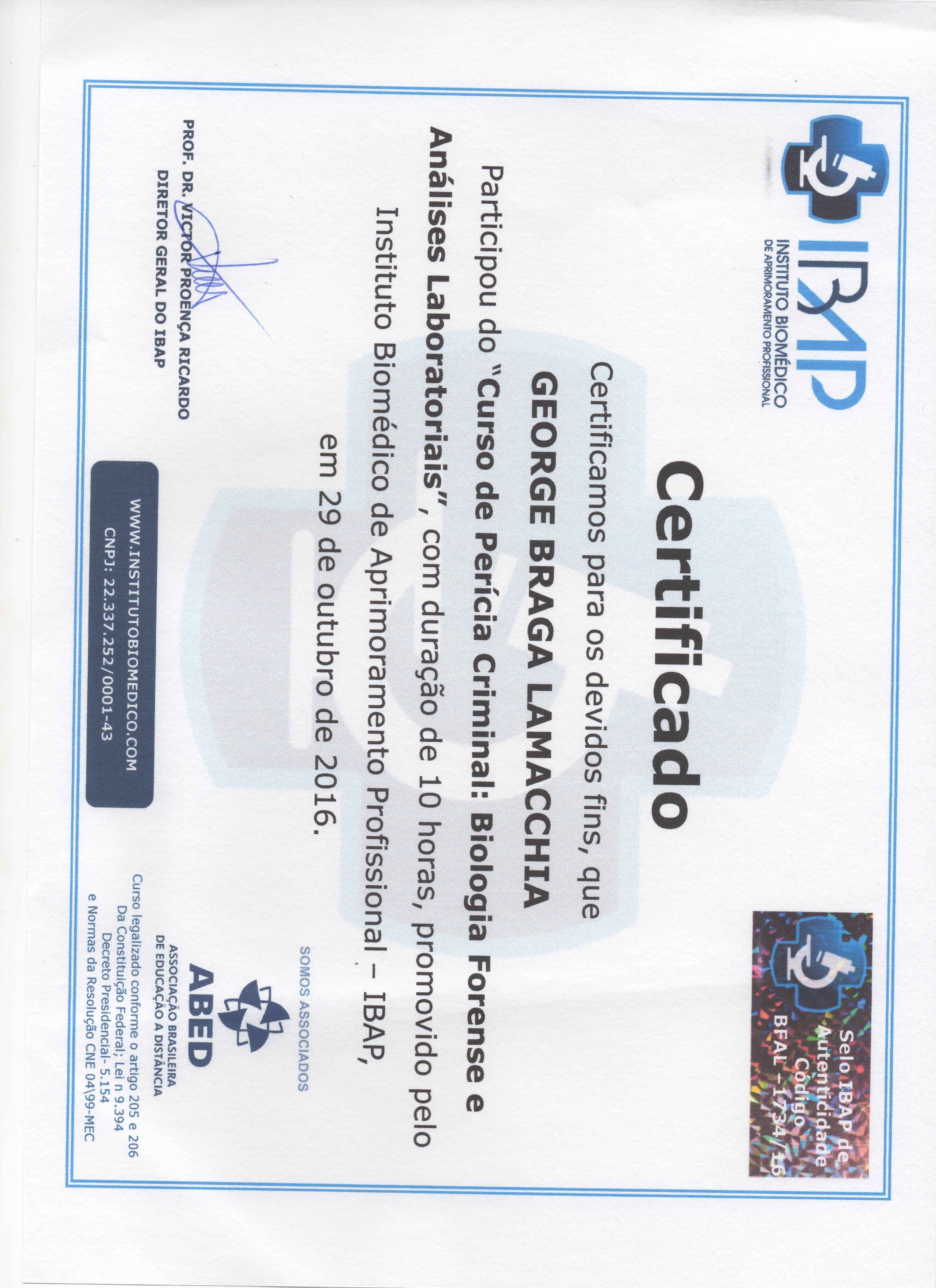 Certificado_Forense