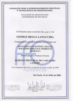 Diploma_Curso_Excelência_em_Estética_Bucal_-_Soluções_Diretas_e_Indiretas