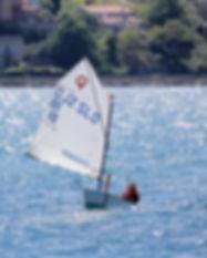 sailing-1390231_1920.jpg