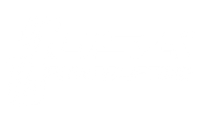 FINAL_LOGO-1color-01_white (2).png