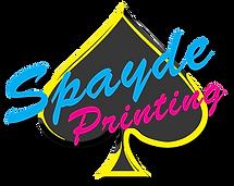 New Spayde Printing Logo copy.png