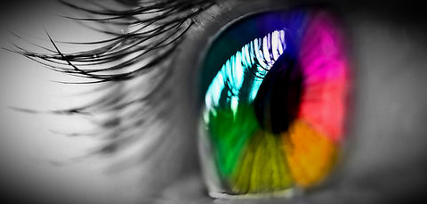 b&Weye_colorCenter_1400x530_edited_edited.jpg