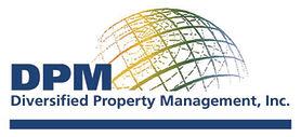 DPM logo.jpg