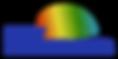 DPM_logo.png