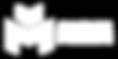 MATRXX-Fitness-Logo-white-1650-x-825.png