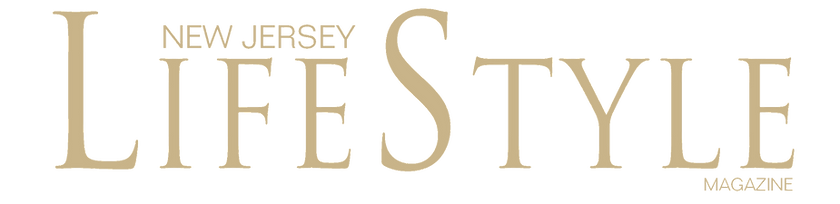 NJ_Lifestyle_Logo%20_Gold_edited.png