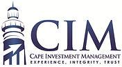 Cape Logo 2 - Copy.jpg