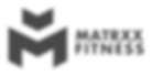 MATRXX-Fitness-Logo-white-1650-x-825_edi