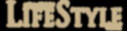 NJ_Lifestyle_Logo _Gold.png