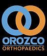 OROZCO ORTHOPAEDICS LOGO.jpg