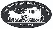 Smithville%20Inn%20logo%20High%20%20%20q