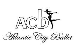 ACB Logo White.jpg