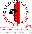 GIldas Logo.jpg