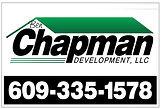 Ben Chapman 11 3 16.jpg