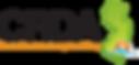 CRDA_State_logo272x127.png