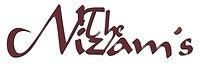 the_nizam-02.jpg