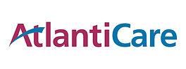AtlantiCare_NG.jpg