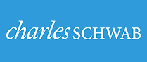 Schwab-Logo-270-bg.webp